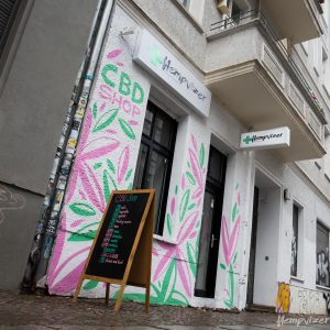 cbd berlin