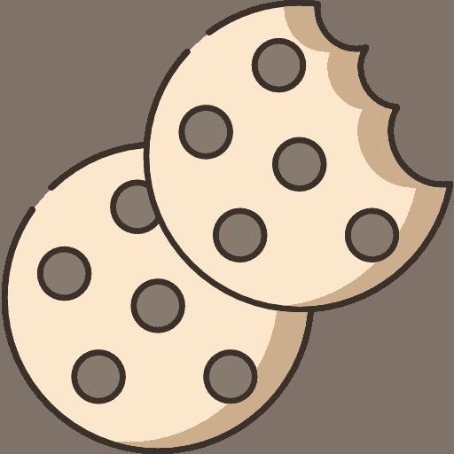 Biscotti all Canapa, Dolci alla Canapa