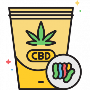 CBD Shop Hamburg