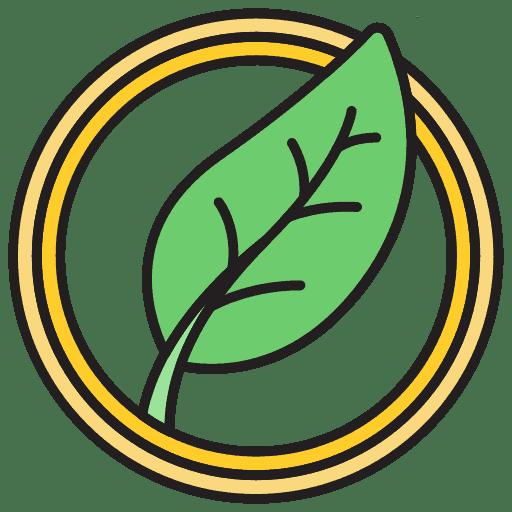Herbaty CBD