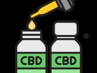 CBD Oils & Capsules