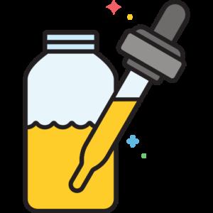 cbd oil dosaggio