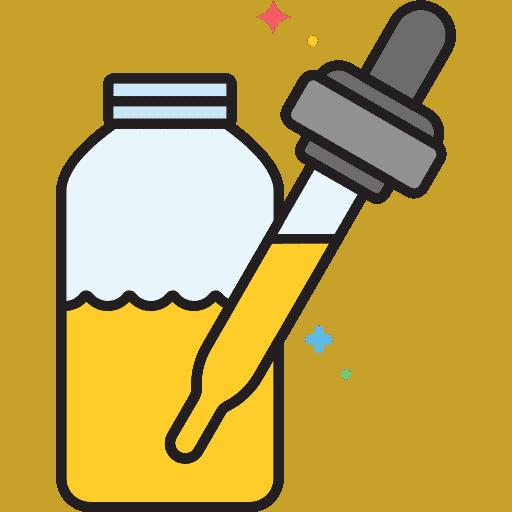 CBD Öle